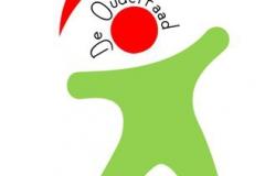 Logo Ouderraad 2011