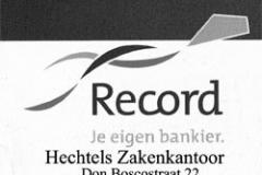 record-lei-jaeken2