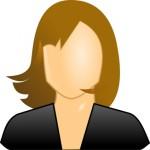 person-symbol-clip-art-female-user-icon-clip-art